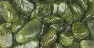 Vesuvianite Polished Gemstones
