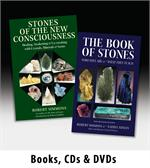 Metaphysical Books, CDs and DVDs