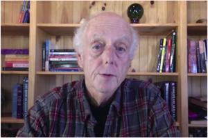 Robert Simmons Azeztulite Video