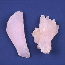 Pink-Calcite-Crystal-Gallery