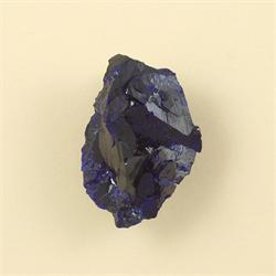 Azurite-Crystals