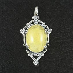 Agni-Gold-Danburite-Jewelry