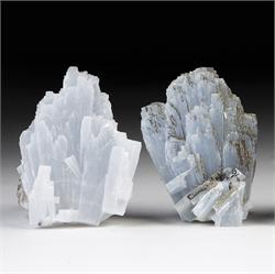 Angel-Wing-Blue-Anhydrite-Crystals
