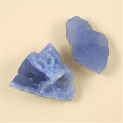 Blue-Chalcedony-Natural