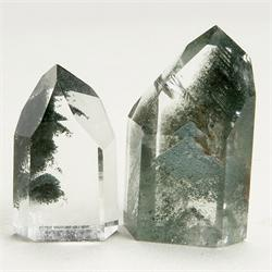 Chlorite-Phantom-Crystals