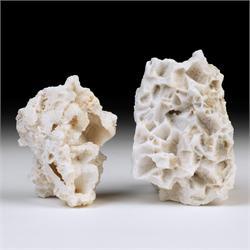 Sauralite-Azeztulite-Crystals