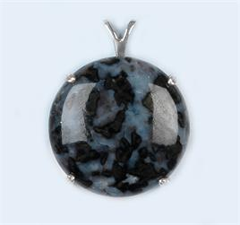 Mystic-Merlinite-Jewelry