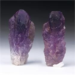Heaven and Earth Jewelry - Crystal & Mineral Gallery