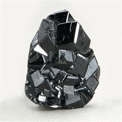 Black-Andradite-Garnet