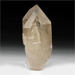 Cathedral-Quartz-Crystals