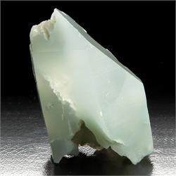 Dream-Quartz-Crystals