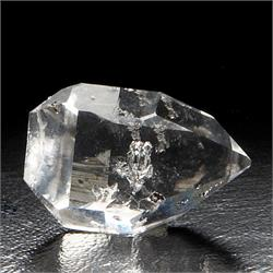 "Herkimer ""Diamond"" Crystals"