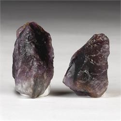 Purple-Angeline-Crystals