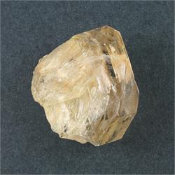 Elestial-Quartz-Crystals