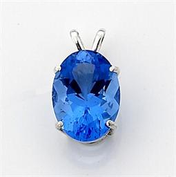 Siberian-Blue-Quartz-Jewelry