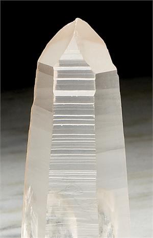 Azozeo Super-Activated Lemurian Seed Crystals