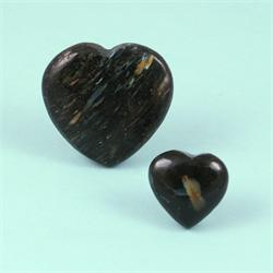 Nuummite-Gemstone-Shapes