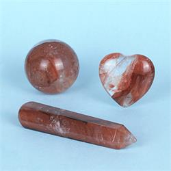 Pink-Fire-Azeztulite-Gemstone-Shapes