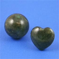 Labradorite-Gemstone-Shapes