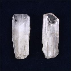 Gallery-Danburite-Crystals